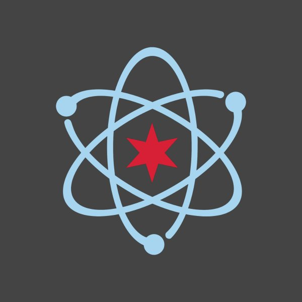 image for Donation Version - Original Logo