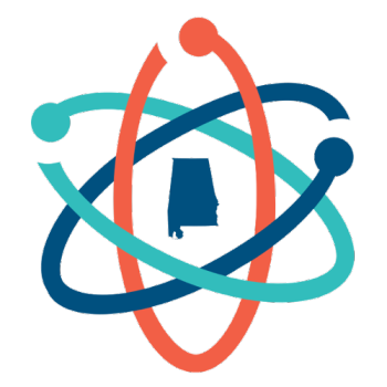March for Science Mobile Store Logo