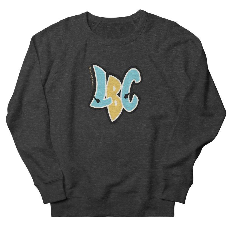 LBC Hug Women's Sweatshirt by Scoopie.Life
