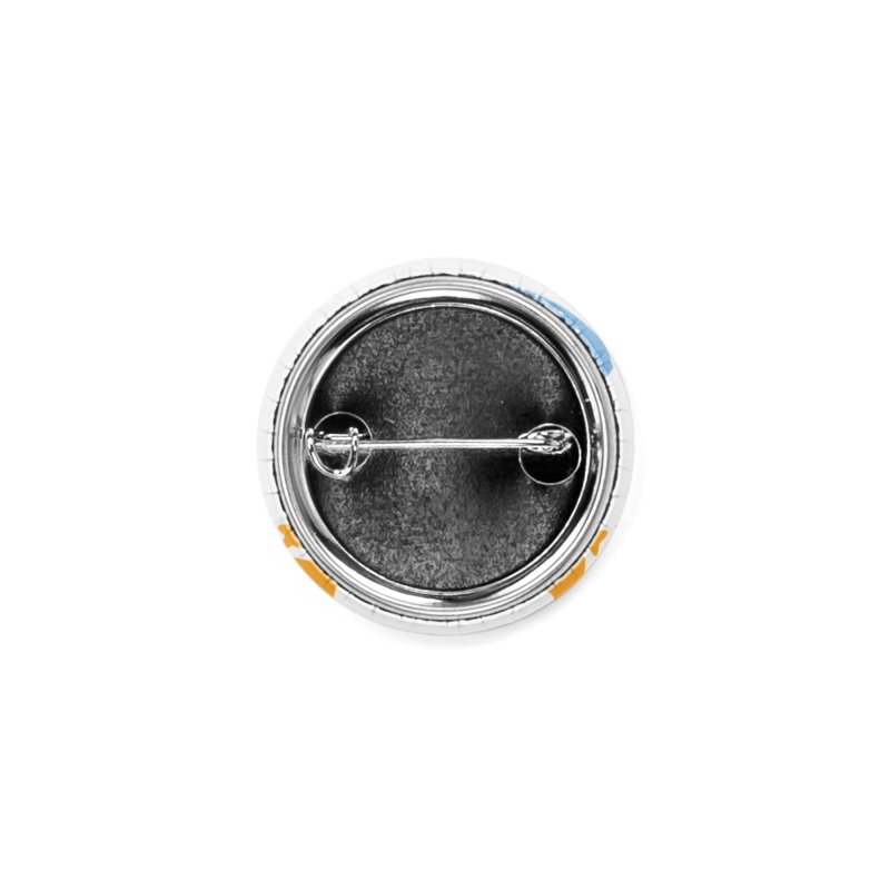 Honor Ruth Accessories Button by Scoopie.Life