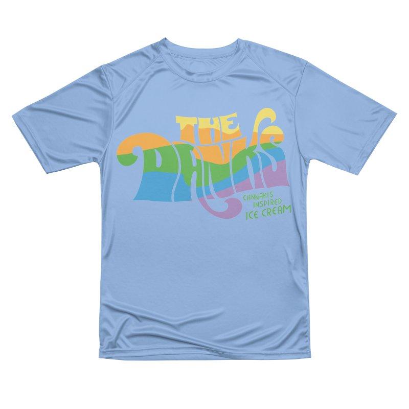 The Danks Men's T-Shirt by Scoopie.Life