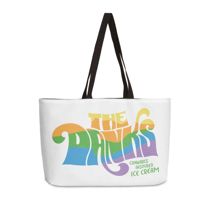 The Danks Accessories Bag by Scoopie.Life