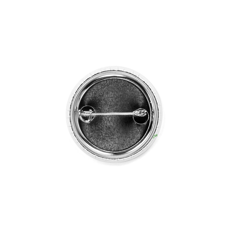The Danks Accessories Button by Scoopie.Life