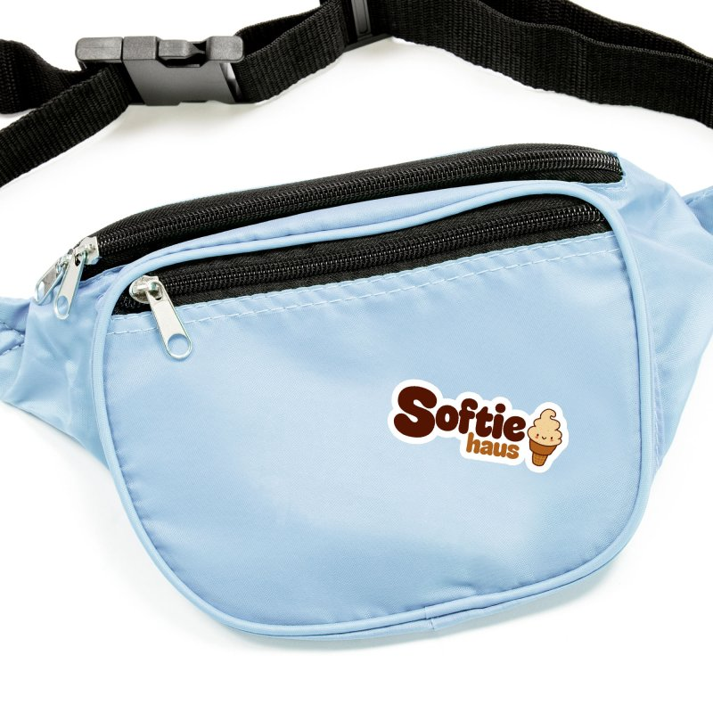 Softie Haus Accessories Sticker by Scoopie.Life