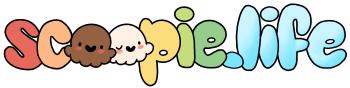 Scoopie.Life Logo