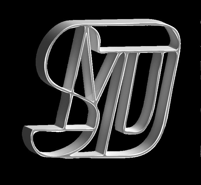 scottdraft's Artist Shop Logo