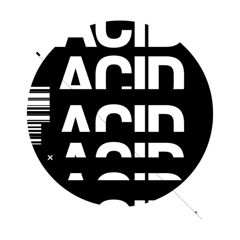 Acid Drop by Scott Millar
