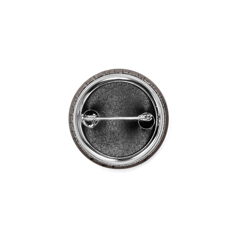 Lunglust Accessories Button by Scott Shellhamer's Artist Shop