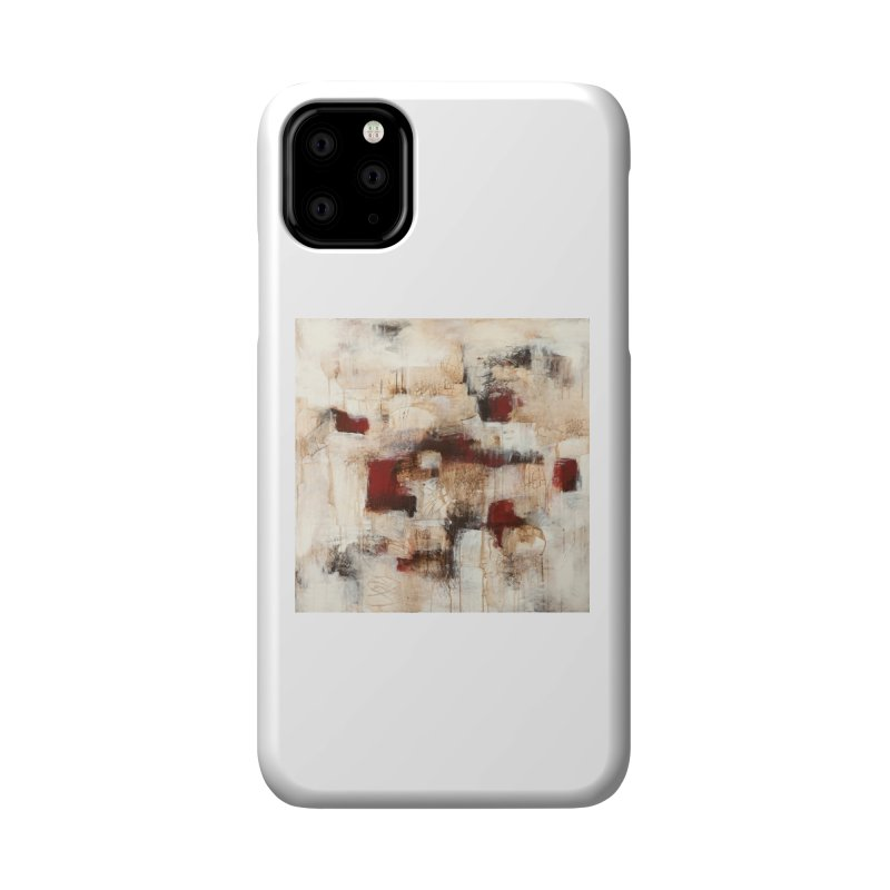 Tyranny of the Majority II Accessories Phone Case by Scott Shellhamer's Artist Shop