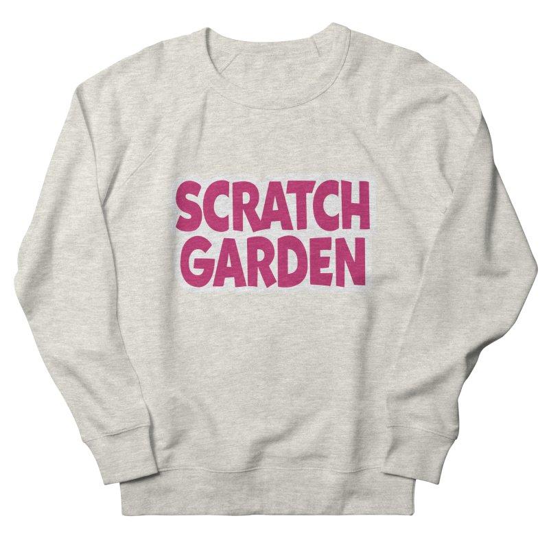 Men's None by Scratch Garden!