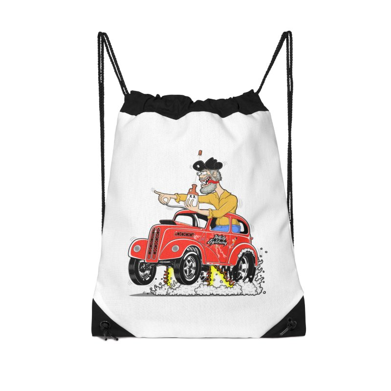 1948 Anglia for Dennis. Rev 1  Accessories Bag by screamnjimmy's Artist Shop