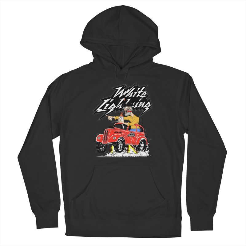 1948 Anglia #2 Women's French Terry Pullover Hoody by screamnjimmy's Artist Shop