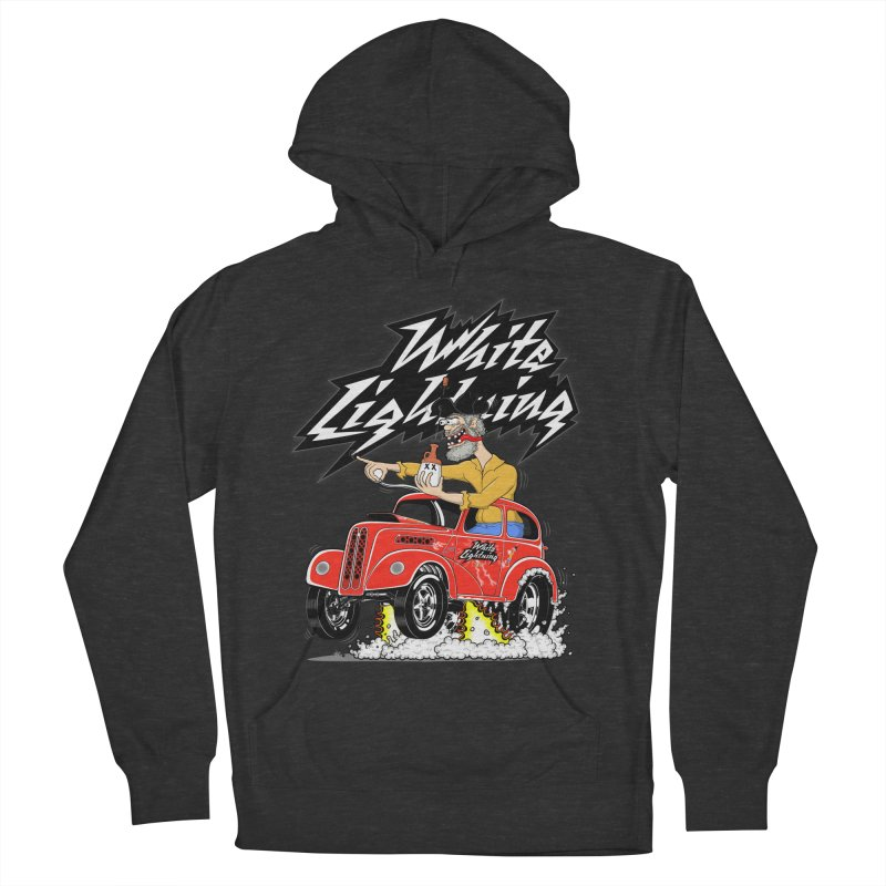 1948 Anglia #2 Women's Pullover Hoody by screamnjimmy's Artist Shop