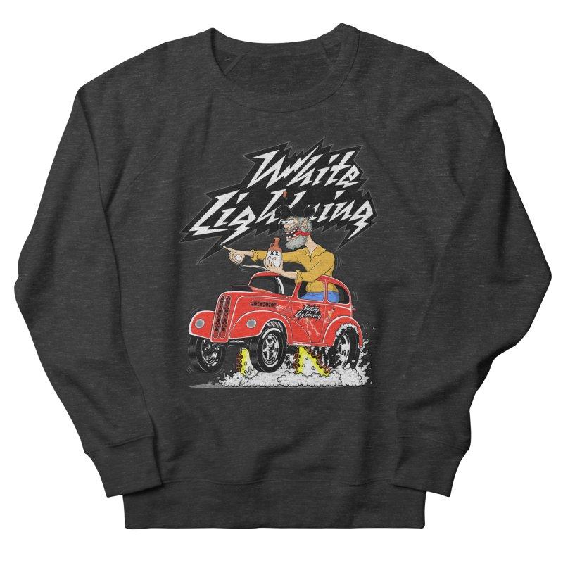 1948 Anglia #2 Women's Sweatshirt by screamnjimmy's Artist Shop