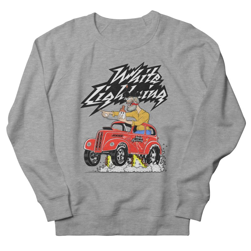1948 Anglia #2 Women's Sweatshirt by screamnjimmy's Artist Shop