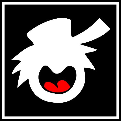 screamnjimmy's Artist Shop Logo