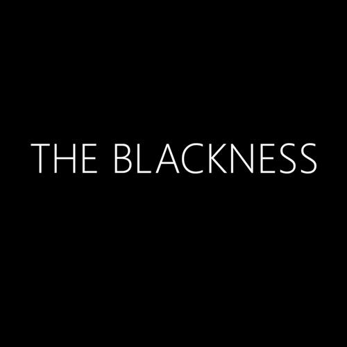 The-Blackness