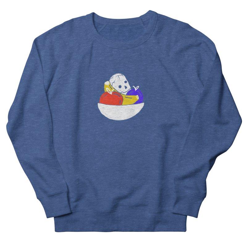 Still Life Women's Sweatshirt by scriptandseal's Artist Shop