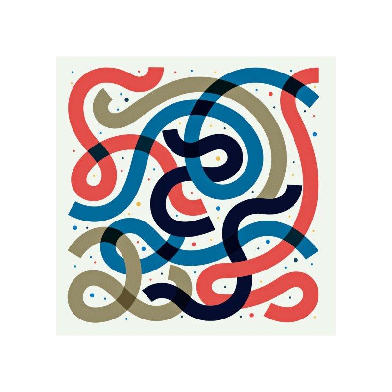Snakes by scriptandseal's Artist Shop