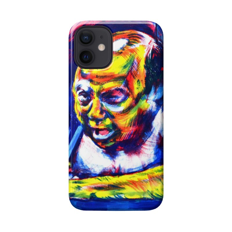 """escape Accessories Phone Case by Art Prints by Seamus Wray available under """"Home"""""""