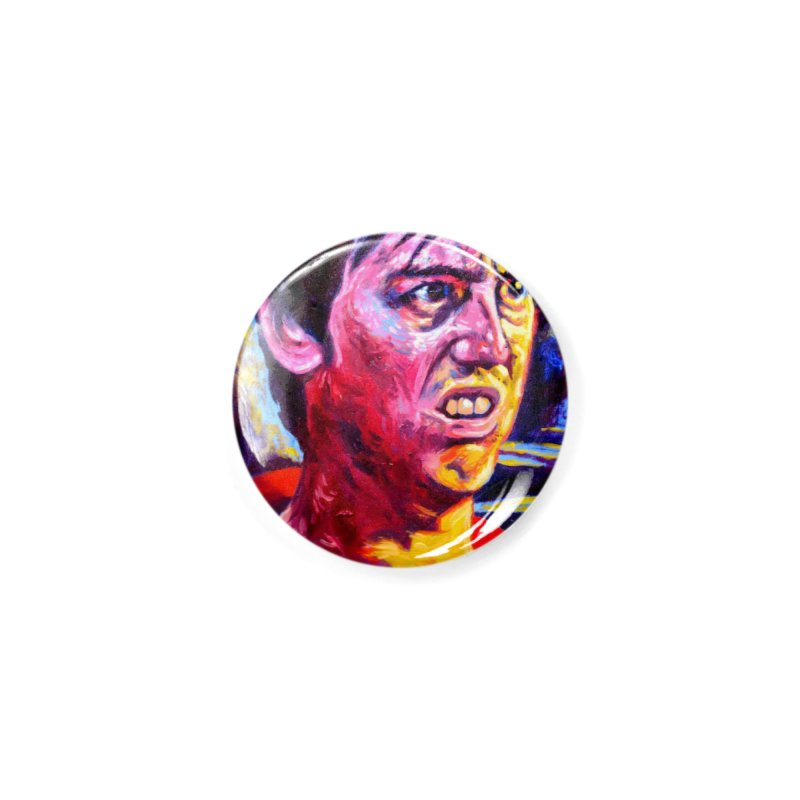 """bump it Accessories Button by Art Prints by Seama available under """"Home"""""""