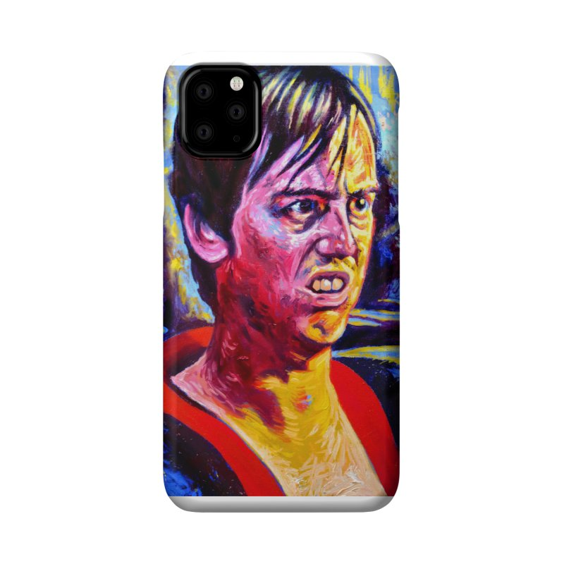 """bump it Accessories Phone Case by Art Prints by Seama available under """"Home"""""""