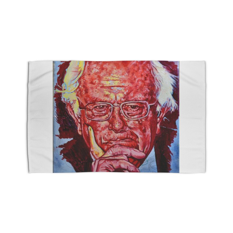 """bern Home Rug by Art Prints by Seama available under """"Home"""""""