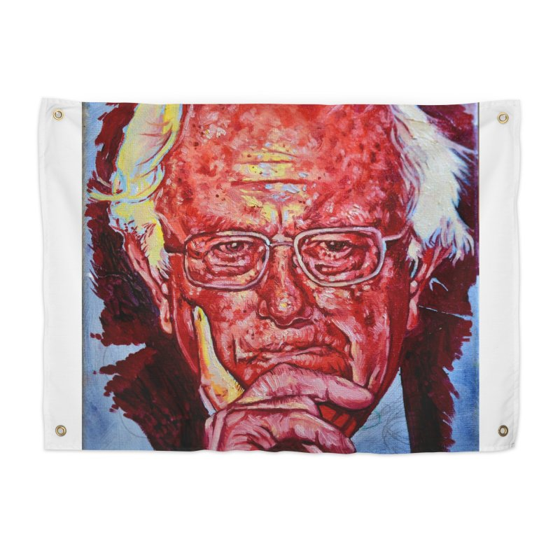 "bern Home Tapestry by Art Prints by Seama available under ""Home"""