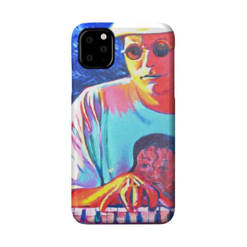 """another one Accessories Phone Case by Art Prints by Seama available under """"Home"""""""
