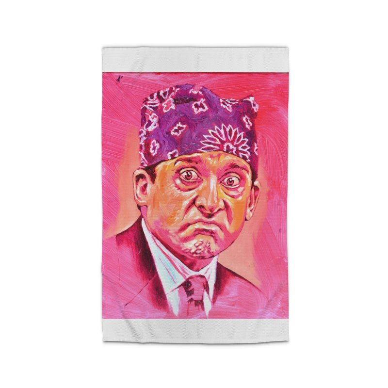 """prison mike Home Rug by Art Prints by Seama available under """"Home"""""""