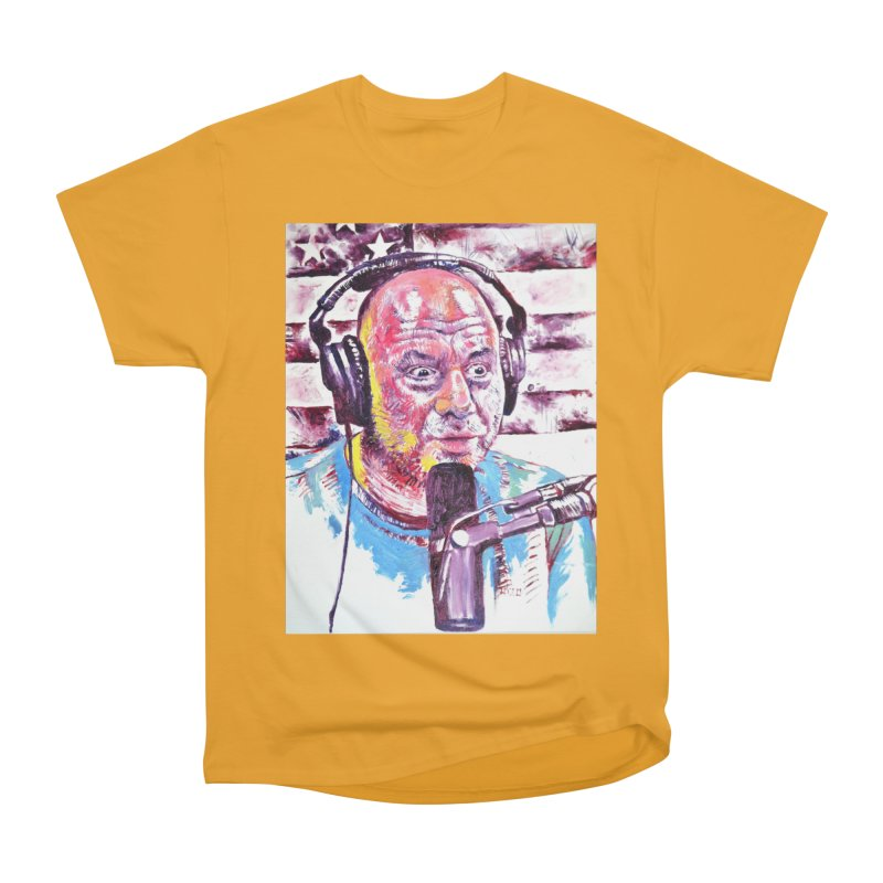 "monkeys Men's Heavyweight T-Shirt by Art Prints by Seama available under ""Home"""