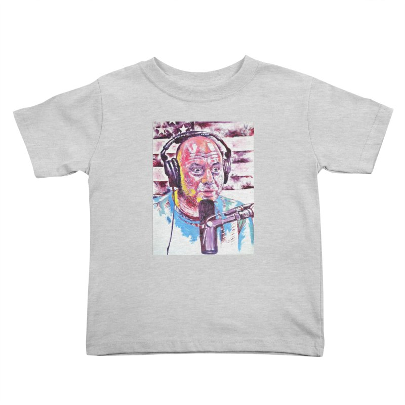 """monkeys Kids Toddler T-Shirt by Art Prints by Seama available under """"Home"""""""