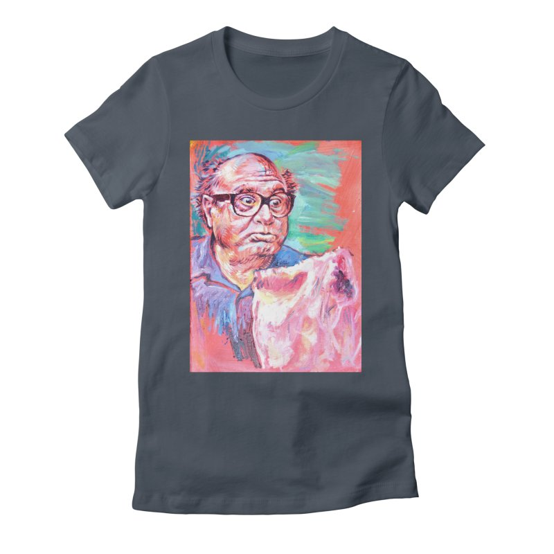 """casaba Women's T-Shirt by Art Prints by Seama available under """"Home"""""""