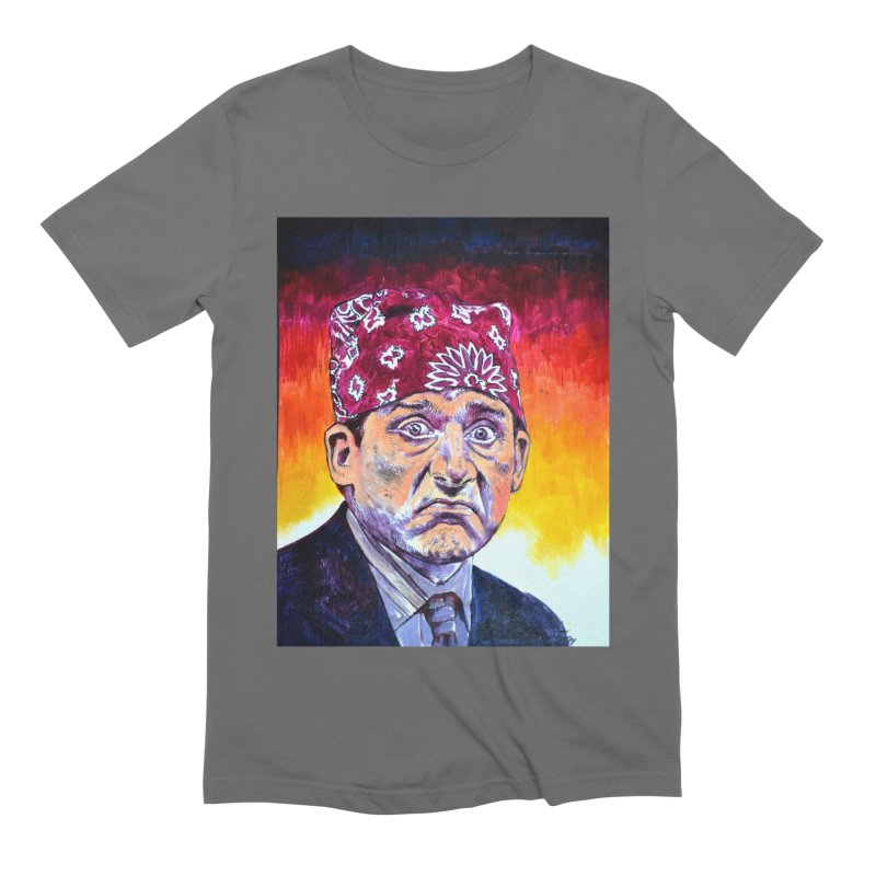 """dementors Men's T-Shirt by Art Prints by Seamus Wray available under """"Home"""""""