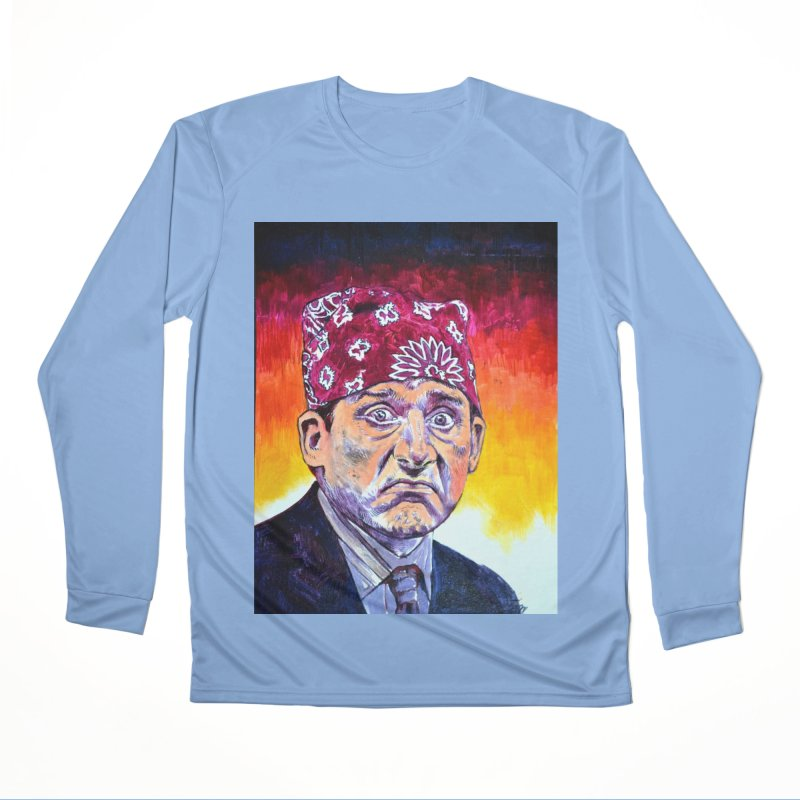"""dementors Men's Longsleeve T-Shirt by Art Prints by Seama available under """"Home"""""""