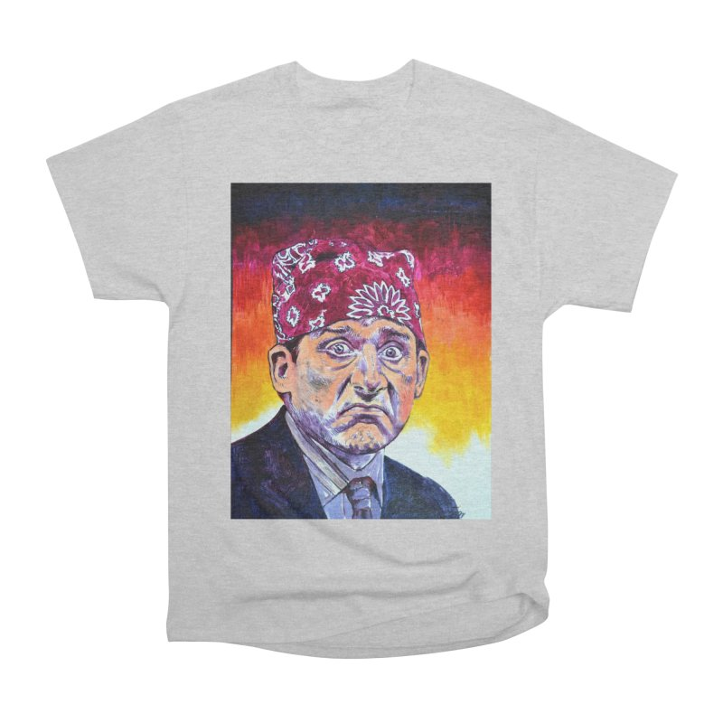 """dementors Men's T-Shirt by Art Prints by Seama available under """"Home"""""""