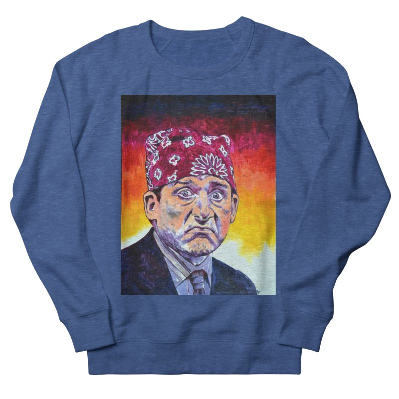 """dementors Men's Sweatshirt by Art Prints by Seamus Wray available under """"Home"""""""