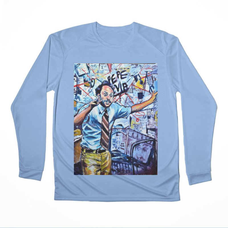 """boxes Men's Longsleeve T-Shirt by Art Prints by Seama available under """"Home"""""""