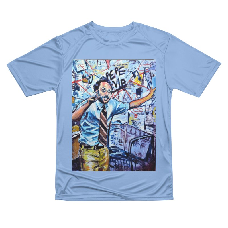 """boxes Women's T-Shirt by Art Prints by Seama available under """"Home"""""""
