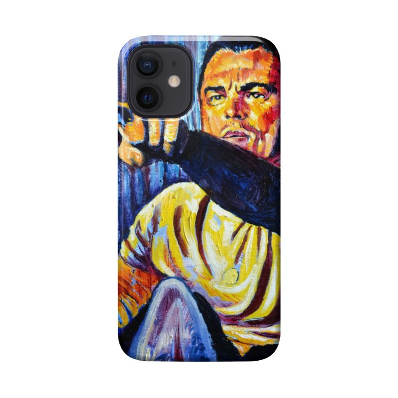"""pointing Accessories Phone Case by Art Prints by Seamus Wray available under """"Home"""""""
