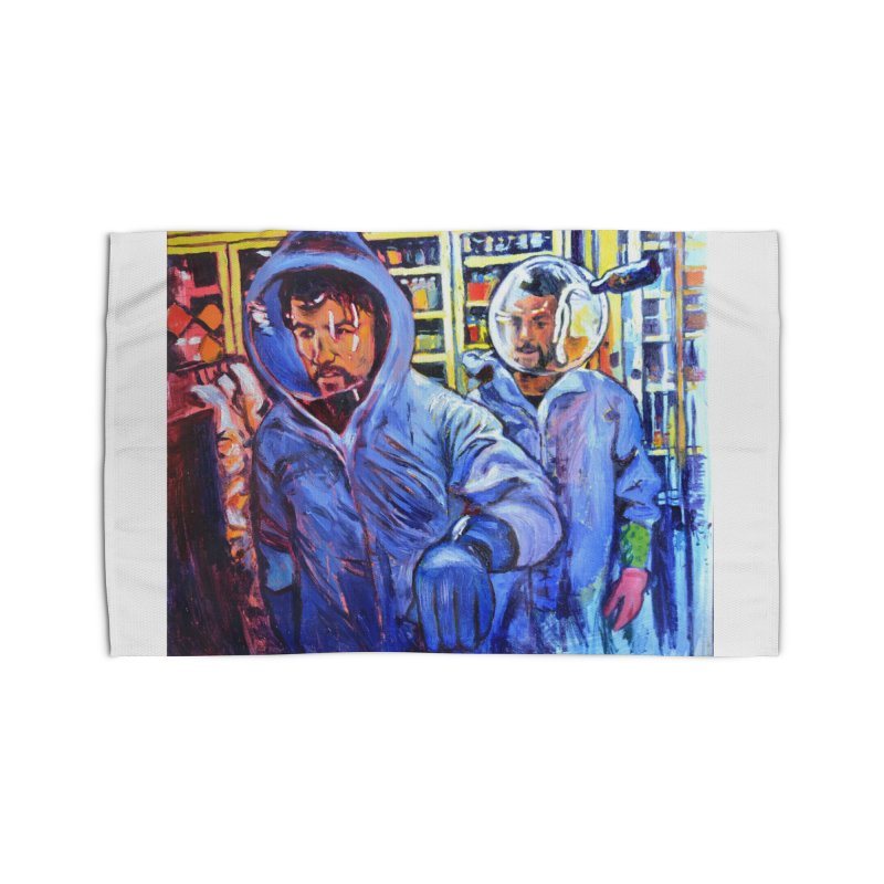 """breach Home Rug by Art Prints by Seamus Wray available under """"Home"""""""