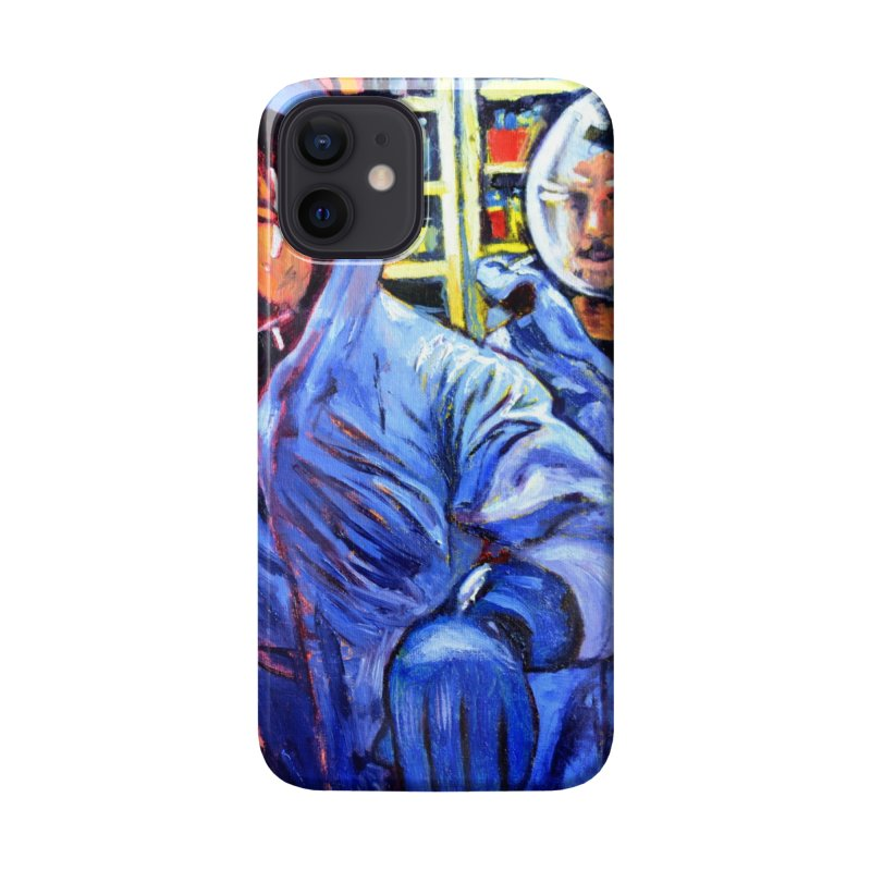 """breach Accessories Phone Case by Art Prints by Seamus Wray available under """"Home"""""""