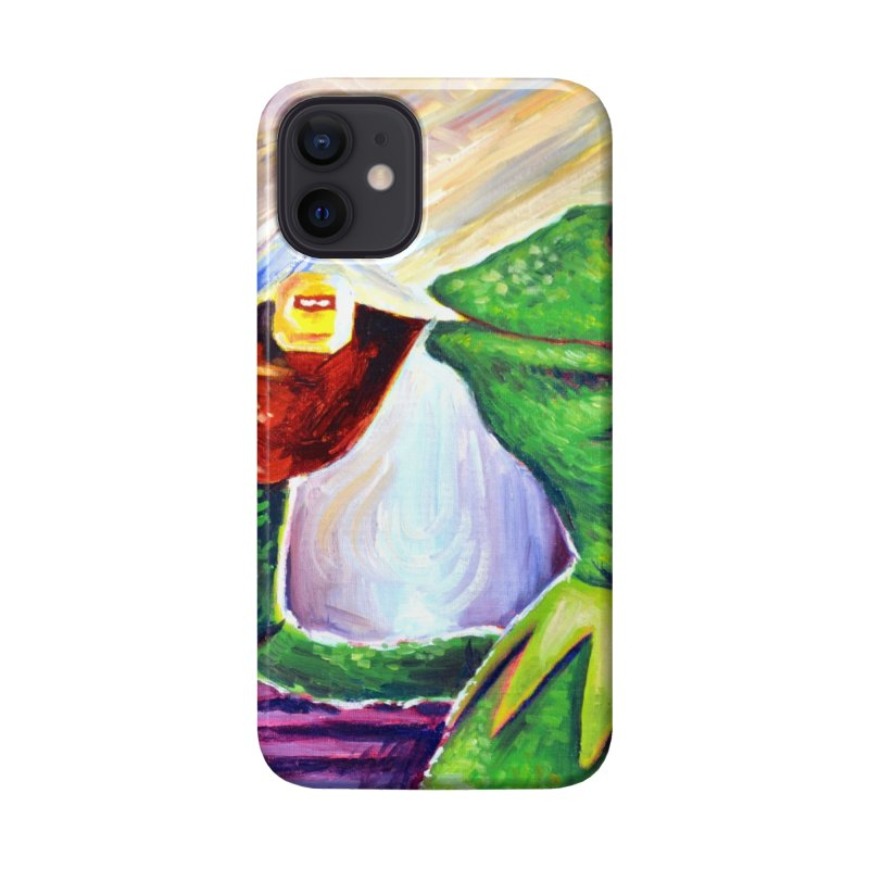 """tea Accessories Phone Case by Art Prints by Seamus Wray available under """"Home"""""""