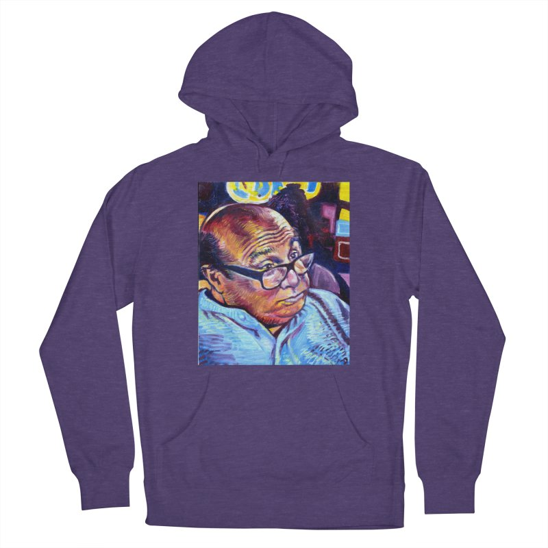 """untitled Men's Pullover Hoody by Art Prints by Seamus Wray available under """"Home"""""""