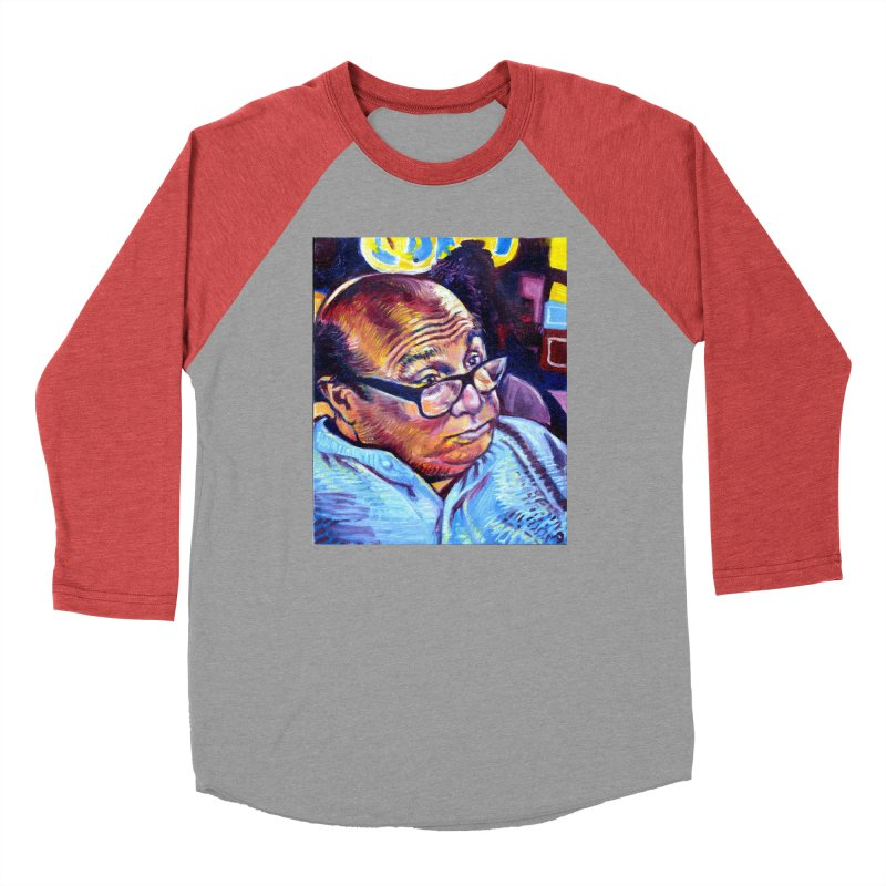 """untitled Men's Longsleeve T-Shirt by Art Prints by Seamus Wray available under """"Home"""""""
