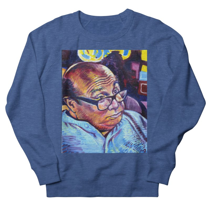 """untitled Men's Sweatshirt by Art Prints by Seamus Wray available under """"Home"""""""