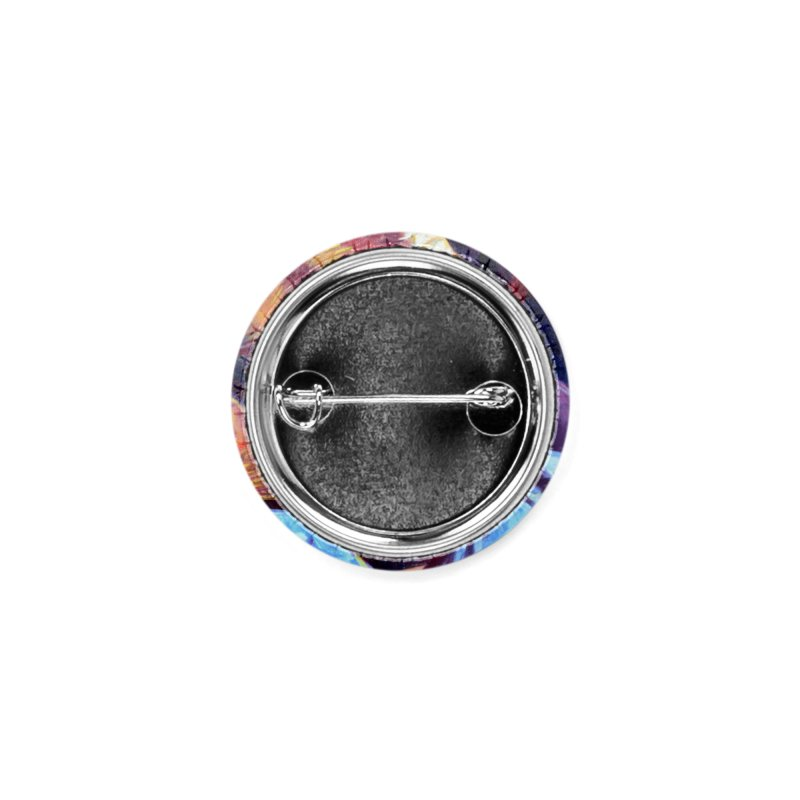 """untitled Accessories Button by Art Prints by Seamus Wray available under """"Home"""""""