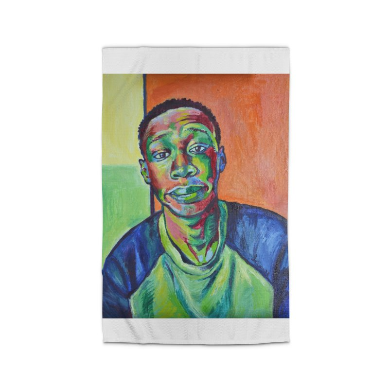 """khaby Home Rug by Art Prints by Seamus Wray available under """"Home"""""""