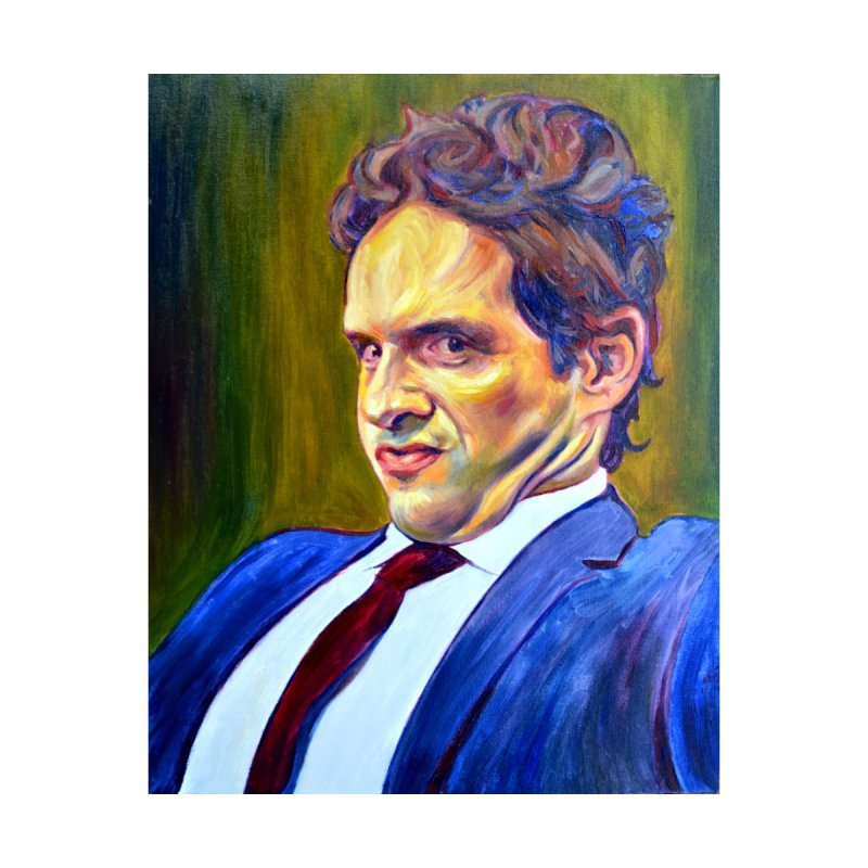 """A guy that totally got off Home Rug by Art Prints by Seamus Wray available under """"Home"""""""