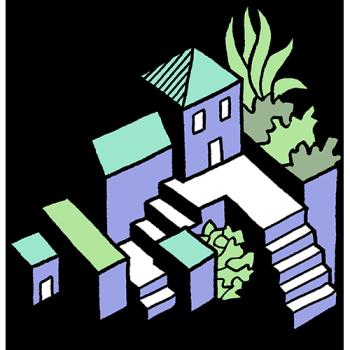 Sean C Jackson Logo